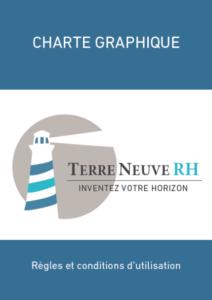 Charte graphique Terre Neuve 4
