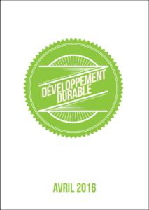 Couverture DDD1