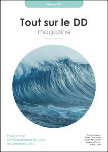 Couverture DDD2