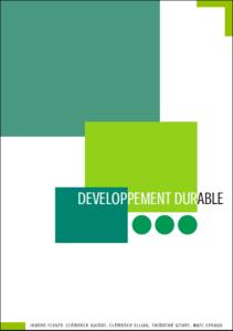 Couverture DDD5