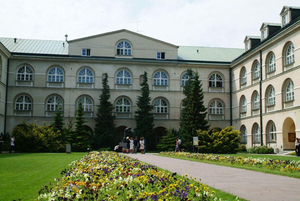 katolicki_uniwersytet_lubelski_jana_pawla_ii