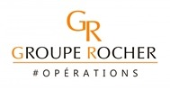logo_groupe_rocher_operations