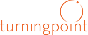 turningpoint-logo