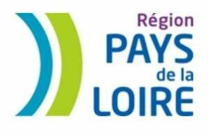 LOGO PAYS DE LA LOIRE