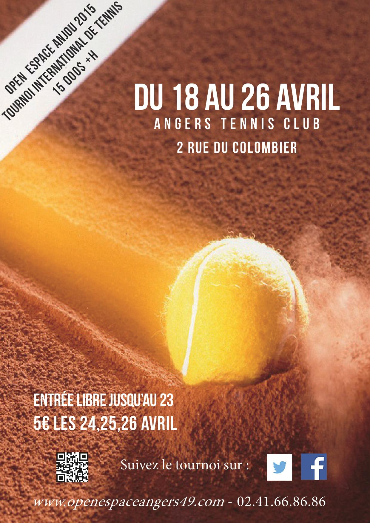 Tournoi-de-tennis