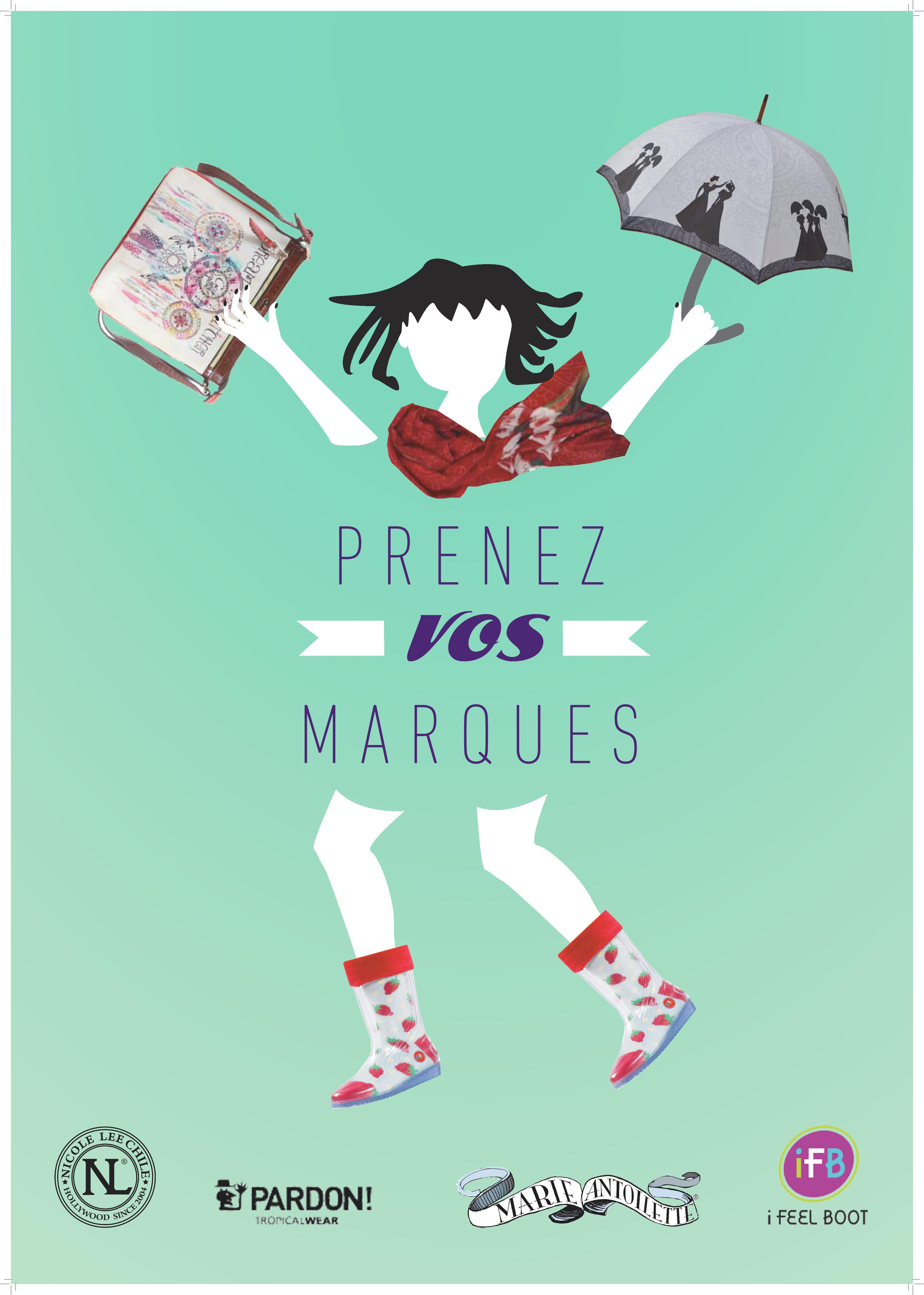 magasin-prenez-vos-marques