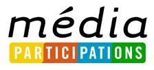 media-participations
