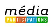 mediaparticipations2