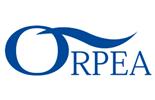 orpea2