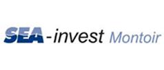 sea-invest