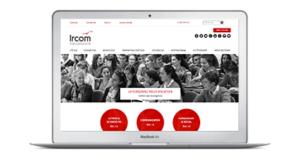 site-ircom
